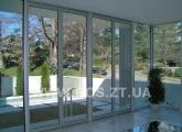 aluminium-doors4