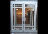 aluminium-doors6