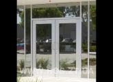 aluminium-doors9