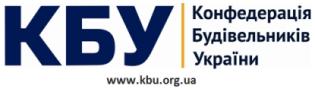 kbu-logo-link