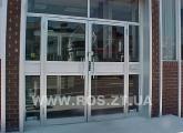 aluminium-doors1
