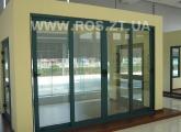 aluminium-doors10