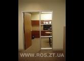 aluminium-doors11