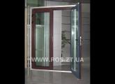aluminium-doors2