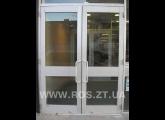 aluminium-doors5
