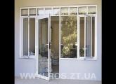 aluminium-doors7