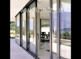 aluminium-doors8