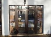 Вікна та Двері від Компанії РОС